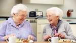 Día del Adulto Mayor: ¿Cuáles son los alimentos más adecuados en esta etapa?