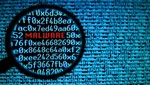 Dark Tequila: una campaña de complejo malware bancario que ataca a América Latina desde 2013
