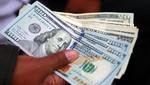 Implementan aplicativo móvil para facilitar el envío de dinero en Perú