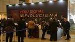 4 de cada 5 hogares peruanos ya tendrían acceso a internet