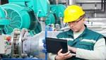 Sectores de comercio, ingeniería y minería son las que más requieren ingenieros mecatrónicos