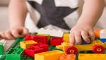 Actividades y experiencias deben fomentar el vínculo afectivo entre padres e hijos