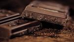 4 importantes beneficios del chocolate para la salud