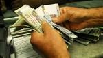 Peruanos han pedidos más préstamos por internet este mes de Julio