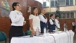 Colombia: Presidente Duque anunció que votará consulta anticorrupción la próxima semana