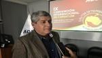 Lambayeque se consolida como región líder en producción de capsicum