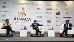 Alpaca Fiesta 2018 posiciona fibra de alpaca peruana entre las mejores del mundo