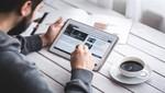4 beneficios de la compra programática en la industria digital