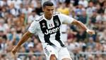 Estreno de Cristiano Ronaldo en la Juventus no fue transmitido por la TV; aquí te decimos donde verlo