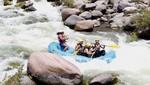 4 actividades que no puedes dejar pasar si visitas Arequipa