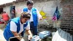 Sunass abrió 24 oficinas en todo el país para garantizar a la población agua segura y de calidad