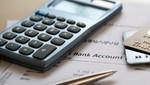 Emprendedor: 5 recomendaciones para crear un perfil crediticio positivo