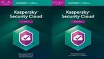 Kaspersky Lab lanza nueva generación de soluciones de seguridad adaptables para el consumidor