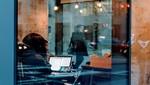 ESET descubre una amenaza que controla la webcam, el micrófono y realiza capturas de pantalla