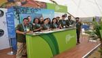 Por primera vez áreas naturales protegidas de Perú participan en BirdFair en Londres