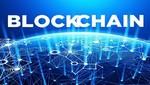 Blockchain: La tecnología que va a transformar el mundo de los negocios en el ciberespacio