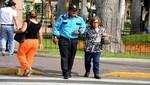 Día Nacional Del Adulto Mayor: consejos para prevenir accidentes en casa y la calle