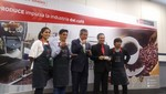 Anuncian la II Edición de la Competencia Taza de Excelencia Perú 2018