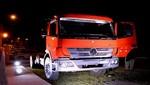 Divemotor presenta soluciones de transporte de personal y turismo con buses y vans Mecedes-Benz en Arequipa
