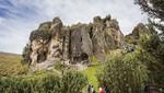 Mincetur: 900 mil peruanos viajarán en próximo feriado de Santa Rosa de Lima
