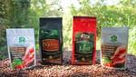 Café de exportación del BP Alto Mayo creció 10 veces en los últimos 3 años