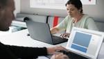 ESET lanza su nueva línea de soluciones de seguridad para Enterprise