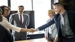 Cinco tendencias en procesos de selección de los sectores que más crecerán