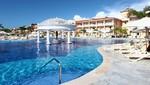 Grand Bahia Principe Aquamarine se focalizará en una gran oferta de entretenimiento y diversión a partir del 1 de noviembre