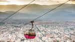 Salta Argentina promociona su oferta turística en Perú