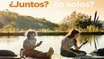 Latinoamericanos dispuestos a renunciar a su smartphone antes que al sexo