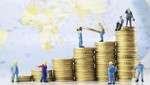 Emprendedores: 5 Pasos para incrementar Capital de Trabajo por Internet en el Perú