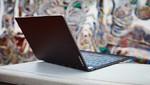 Trabaje duro y juegue más con la nueva Lenovo ThinkPad X1 Extreme
