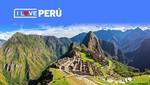 """Despegar.com lanza 4ta campaña """"I love Perú"""" con promociones de hasta 50% durante 5 días"""
