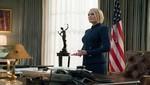 Netflix debuta el teaser de la sexta temporada de House of Cards