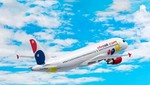 Viva Air lanza su nueva ruta de Lima a Medellín desde 99 USD por tramo