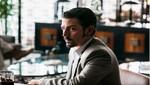 Netflix debuta fecha de estreno de Narcos: Mexico