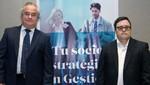 El Grupo Adecco presentó la campaña 'Talento sin etiquetas'
