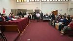 Poder Judicial condena a cadena perpetua a cúpula de Sendero Luminoso por Caso Tarata