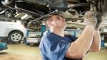 Mantenimiento vehicular: vital para evitar accidentes y tener el auto en buen estado