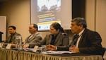 Siete países presentan iniciativas exitosas de buenas prácticas en áreas protegidas de la Amazonía