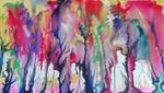 Muestra pictórica 'Color Identidad' se exhibirá en Barranco
