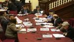 Investigarán presuntas irregularidades en ESSALUD