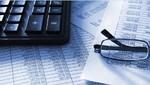 Las empresas peruanas han ahorrado más de 5 millones de horas gracias a la factura electrónica