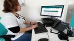 Historias clínicas digitales colaborarían en reducción de tiempos de espera y en una mejor calidad de atención de pacientes