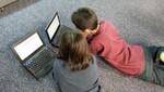 Internet: 50 mil familias limeñas ya tienen acceso a fibra óptica de alta capacidad para el hogar