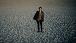 La trilogía brasileña 'Operación Sonia Silk' llega a Sundance TV el 22 de septiembre
