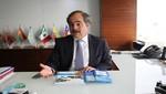 ADEX: Perú está a la espera de reformas institucionales desde hace 10 años