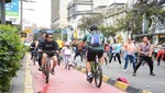 Día Mundial Sin Auto: conoce qué actividades gratuitas prepara Miraflores para la familia