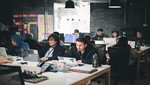 Wayra evoluciona para continuar impulsando emprendimientos digitales a nivel mundial