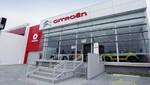 Citroën busca expandir su mercado en el Perú